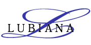 Producent - Lubiana