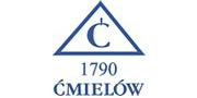 Producent - Ćmielów
